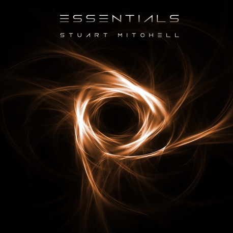 Essentials - Compilation Album - mp3